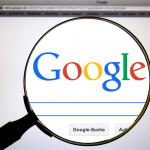 pesquisa-google