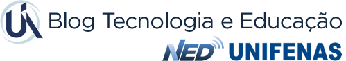 Blog Tecnologia e Educação