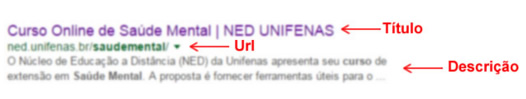 titulo-url-descrica-google