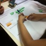 metodologia-ativa-parte1