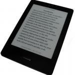leitor-de-livro-digital