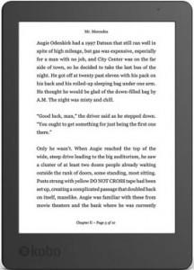 leitor-livro-digital-kobo-cultura
