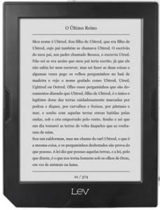 leitor-livro-digital-lev-saraiva