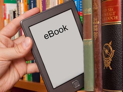 producao-e-book