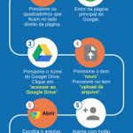 infografico2