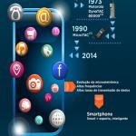 infografico4