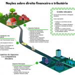 infografico6