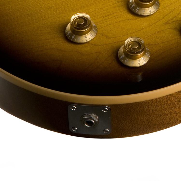 les paul output jack wiring wiring diagramles paul guitar input jack wiring  blog wiring diagram